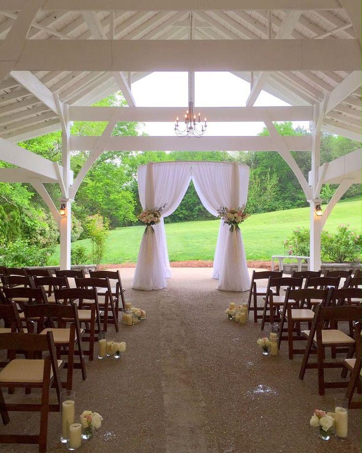 Wedding Altar Design Resource: 438 Best Images About Ceremony Design