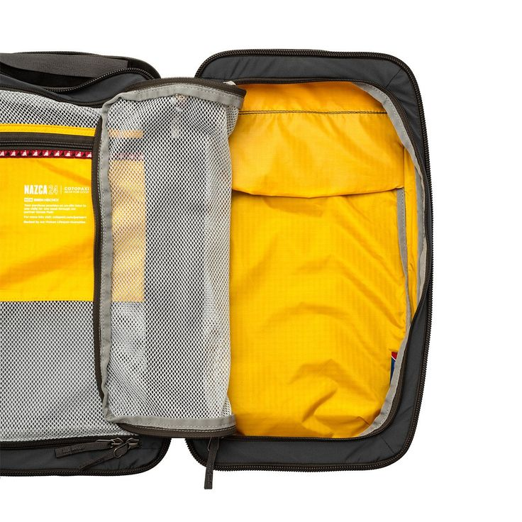 Cotopaxi - Nazca 24L Travel Pack