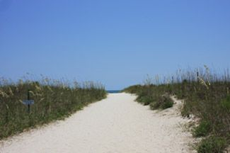 SOUTH CAROLINA IN THE EARLY SPRING I GET THE BEACH REGG GETS THE COOL WEATHER WE BOTH WIN!