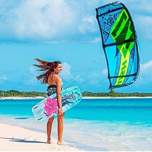 http://www.kitesurf.suli.hu #kitesurf szörftábor és kitesurf tábor  Make sure to check out http://www.talic.com for the best kiteboarding storage rack