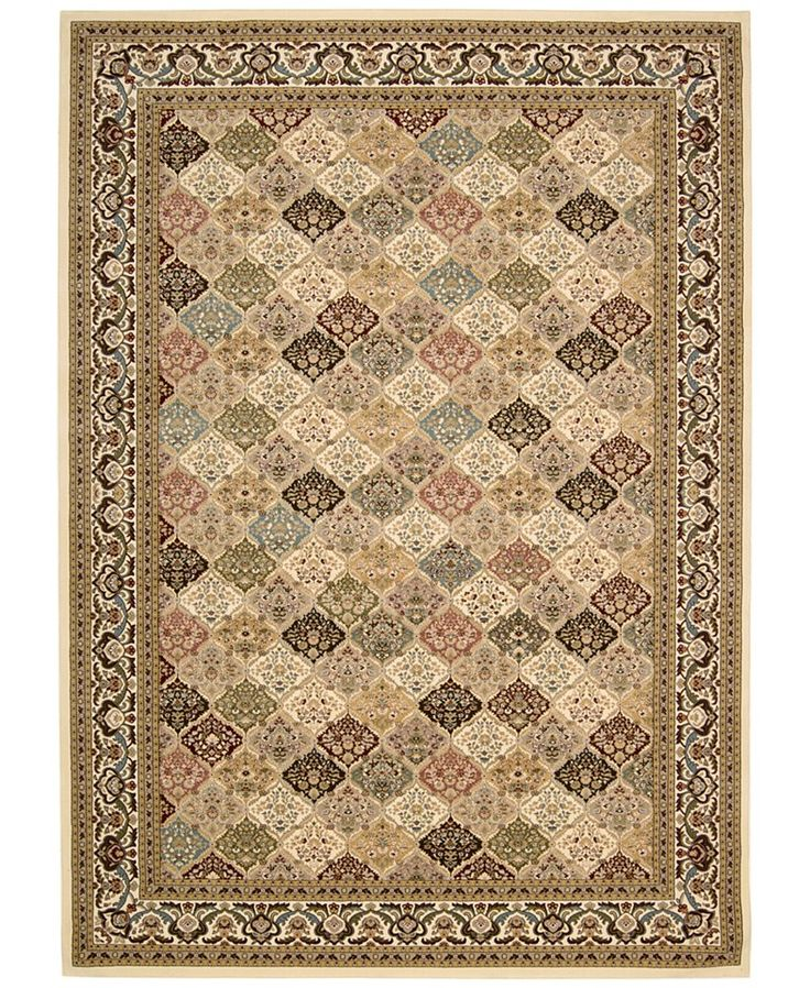 Macy S Clearance Area Rugs For Sale Macy S Decor