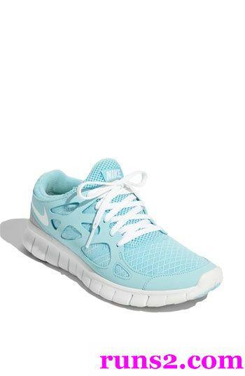 50% Nikes    cheap nike shoes, wholesale nike frees, #womens #running #shoes, discount nikes, tiffany blue nikes, hot punch nike frees, nike air max,nike roshe run