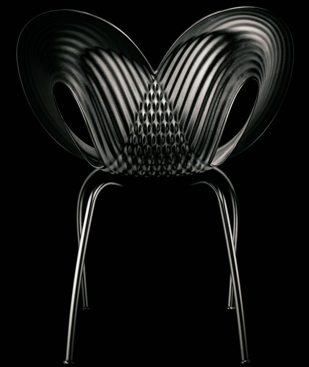 Best Design  Ron Arad Images On   Ron Arad Alessi And