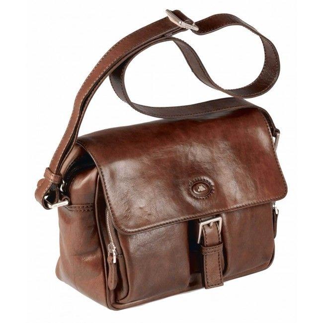 04238801 #borse #fashion #bags #style