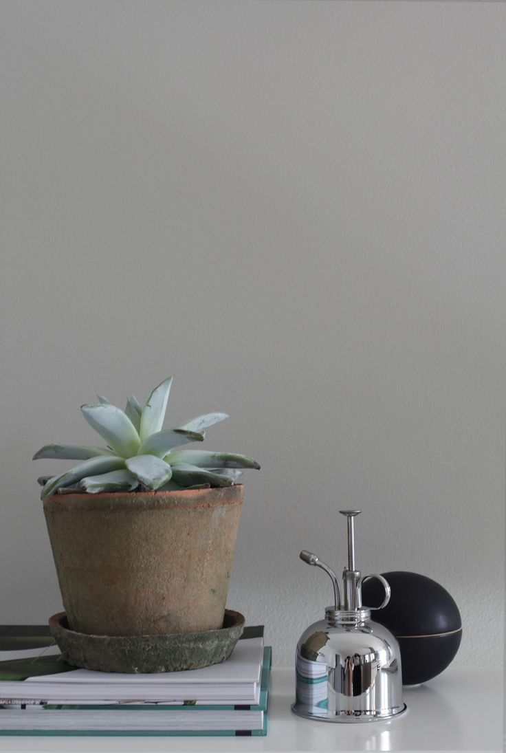 springfeeling and plants, photo and styling © elisabeth heier