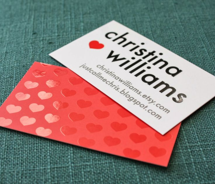 1000 ideas about spot uv business cards on pinterest for Spot varnish business cards