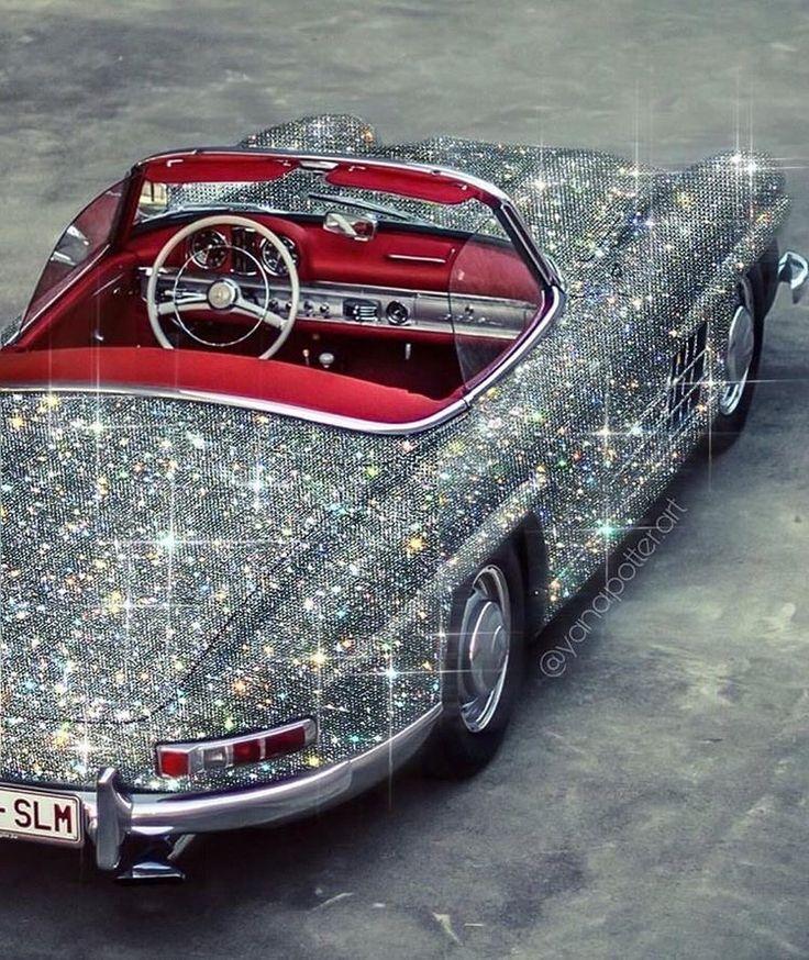 авки картинки машин блестящих вас собрала