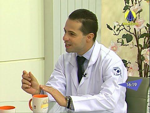 Santa Receita | Bursite: entenda o que é e conheça os tratamentos! - 17 de Outubro de 2014 - YouTube