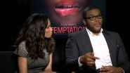 "LOS ANGELES, CA — From ""Diary of a Mad Black Woman"" to ""Temptation"" there are many Tyler Perry films to..."