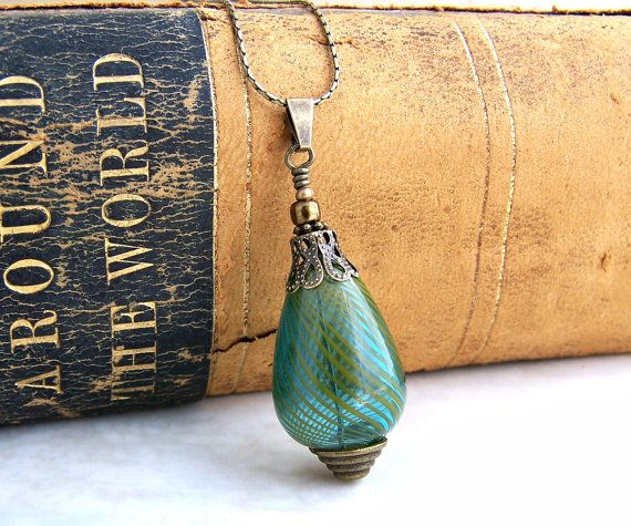 Genie Bottle Necklace: 1000+ Images About Genie Lamps And Bottles On Pinterest