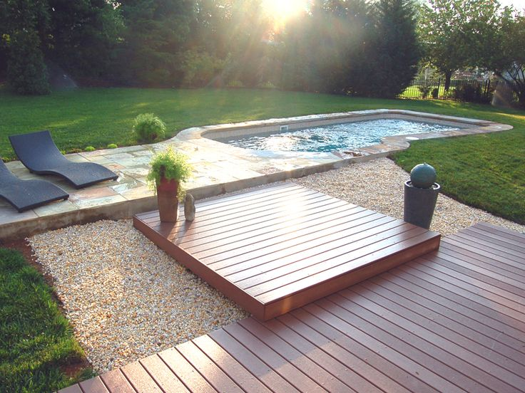 10 best ideas about pool installation on pinterest above Swimming pool installation companies near me