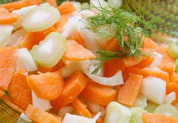 Cosa mangiare in caso di gastrite e come porre rimedio a quei fastidiosi sintomi come bruciore, gonfiore e reflusso attraverso la dieta e l'alimentazione.