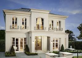 High Quality Image Result For French Provincial Homes Single Storey Part 9