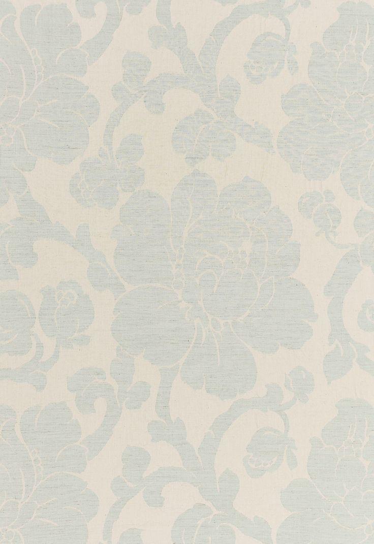 186 best Fabric & Wallpaper images on Pinterest | Fabrics ...