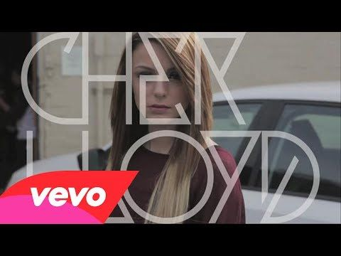 Cher Lloyd - Pieces Of Cher - Part 1 - YouTube