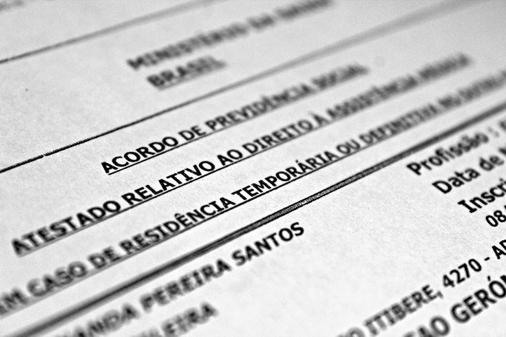 CDAM: Assistência médica gratuita para turistas brasileiros na Itália | Roma Pra Você |