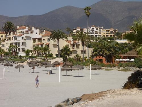 *** LAS TACAS CHILE #travel <<< Excelente !! reportajes