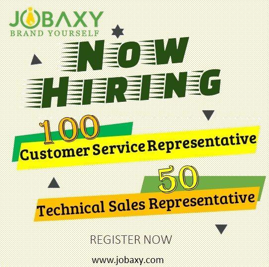 Best Job Vacancies Images On