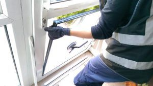 A Guide to uPVC Door and Window Repairs in Nottinghams