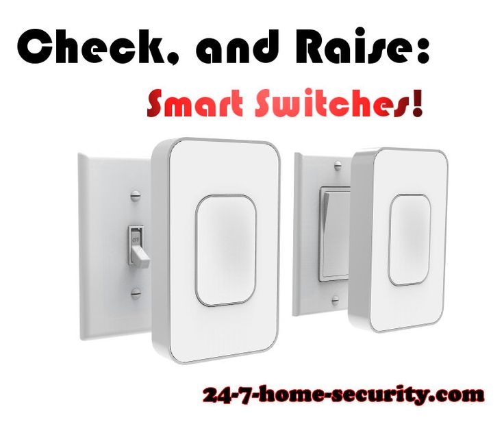 Normally, we don't bother to cover news on things that aren't even in production yet. But, we're making an exception for a clever new smart light switch, Switchmate. The campaign is still open on Indiegogo…