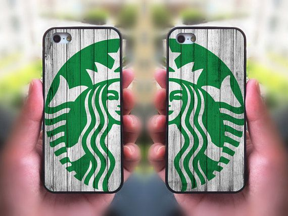 mini case starbucks Results 1 - 108 of 3047  high quality starbucks coffee inspired cases & skins for samsung galaxy for s9 , s9+, s8, s8+, s7, s7 edge, s6 edge, s6 edge+, s6,.
