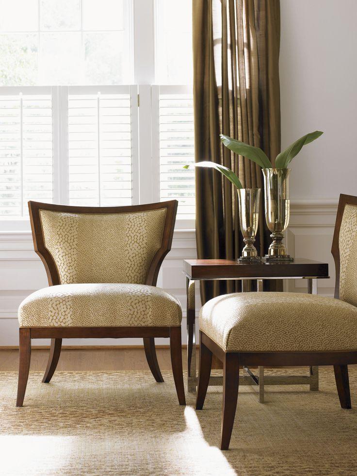 Mirage (Quickship Leather) By Lexington Home Brands   Baeru0027s Furniture    Lexington Home Brands Mirage Dealer Florida