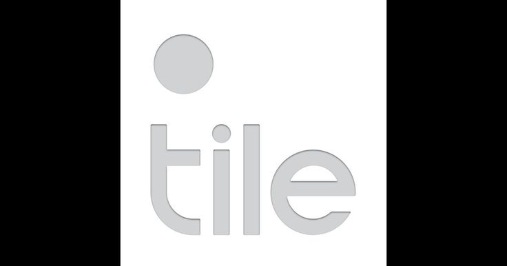 Read reviews, compare customer ratings, see screenshots, and learn more about Tile - Find and track your lost phone, wallet, keys, anything. Download Tile - Find and track your lost phone, wallet, keys, anything and enjoy it on your iPhone, iPad, and iPod touch.