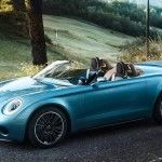 2014 Mini Superleggera Vision 150x150 2014 Mini Superleggera Vision Full Review with Images