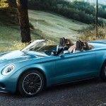 2014 Mini Superleggera Vision 150x150 2014 Mini Superleggera Vision Full Review with Images
