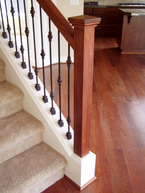 Best 17 Best Images About Balustrades On Pinterest Wrought 400 x 300