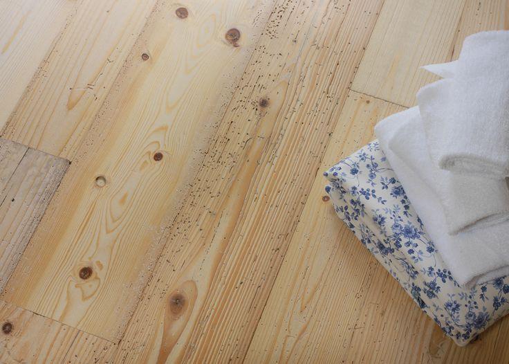 Parquet mat ou satin stunning parquet stratifi parquet for Parquet mat ou satine