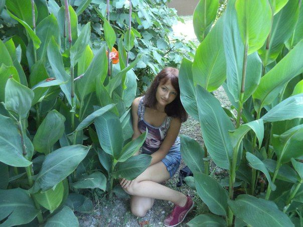 Лето в Сочи)))