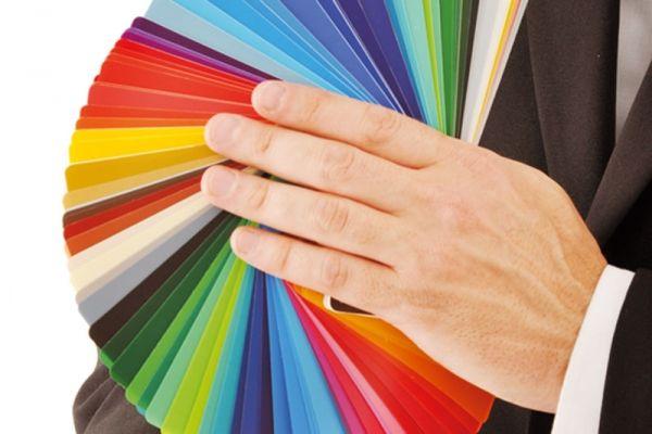 Progettare il colore, diffonderne la cultura