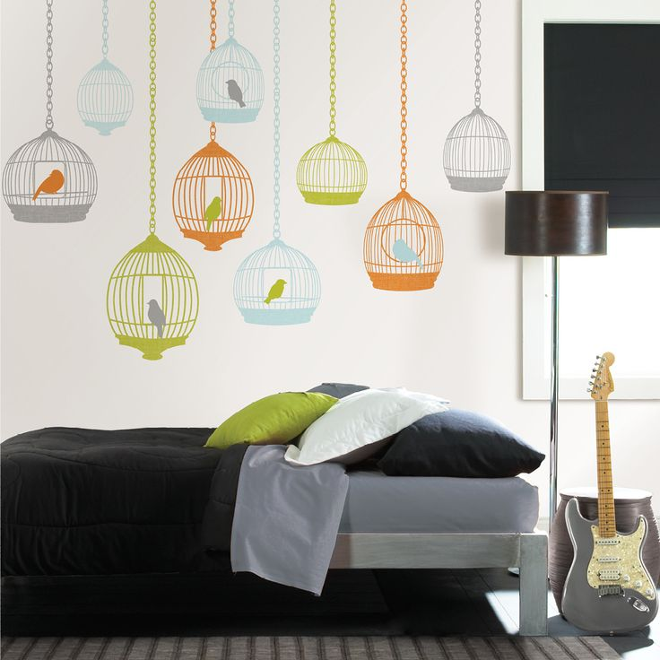 112 best Dorm Decorating images on Pinterest | Bedroom ideas ...