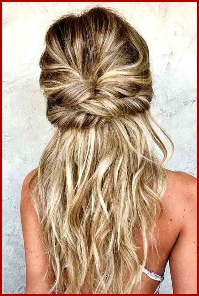 35+ Summer Hairstyles 2018: Freedom in Hair Do | E…