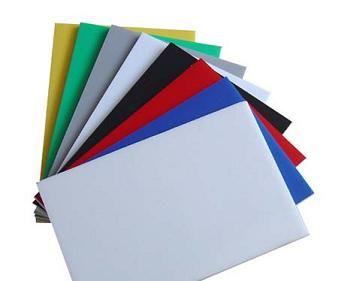 Qué materiales usar para la fabricación de un mueble a medida | Muebles - Decora Ilumina