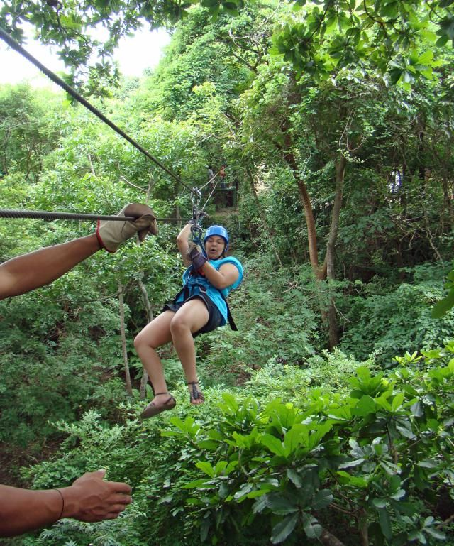 Guanacaste province in Costa Rica is among the up and coming travel destinations. Find out why budget travelers should consider a visit in 2016.: Guanacaste:Eco-Tourism Opportunities