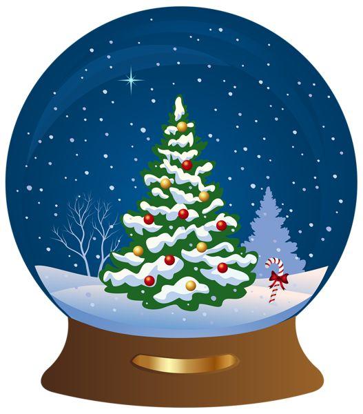1254 best clip art christmas images on pinterest clip christmas snow globe clipart free christmas snow globe clipart