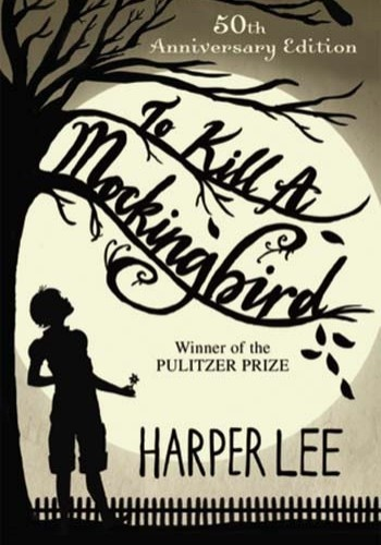 """Read. Digest. Laminate.      To Kill A Mockingbird    """"People generally see what they look for, and hear what they listen for.""""    Harper Lee."""