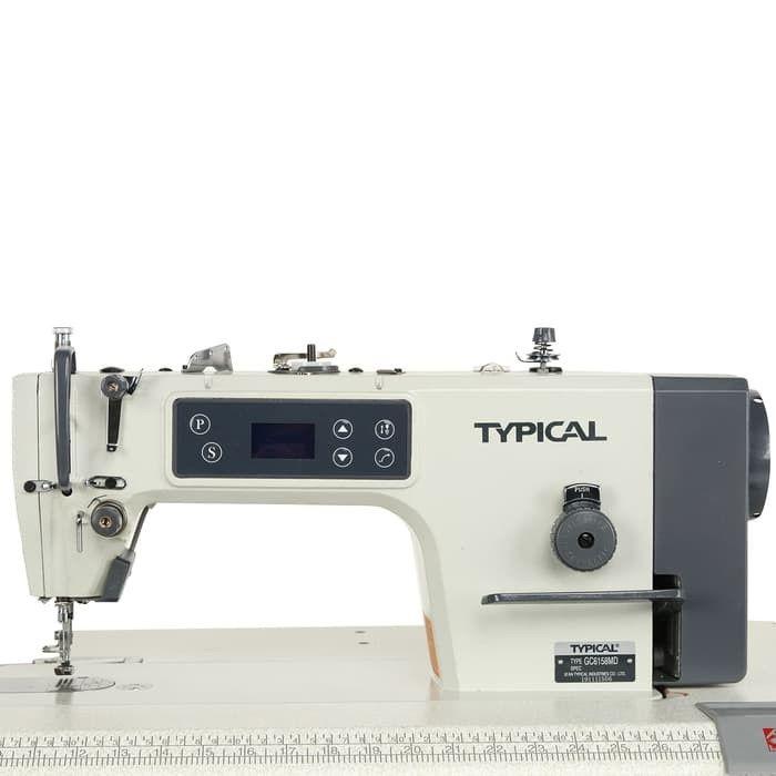 Нижний транспортер в швейной машине купить тюнинг транспортера фото