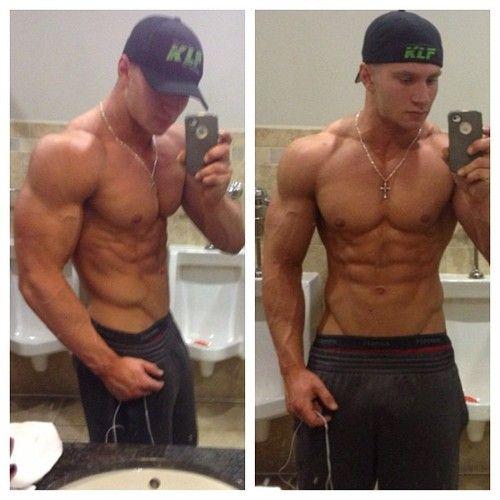 182 Best Mens Locker Room Selfies Images On Pinterest -4535