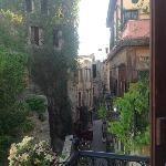 Alcanea Boutique Hotel (Chania, Crete) - Hotel Reviews - TripAdvisor