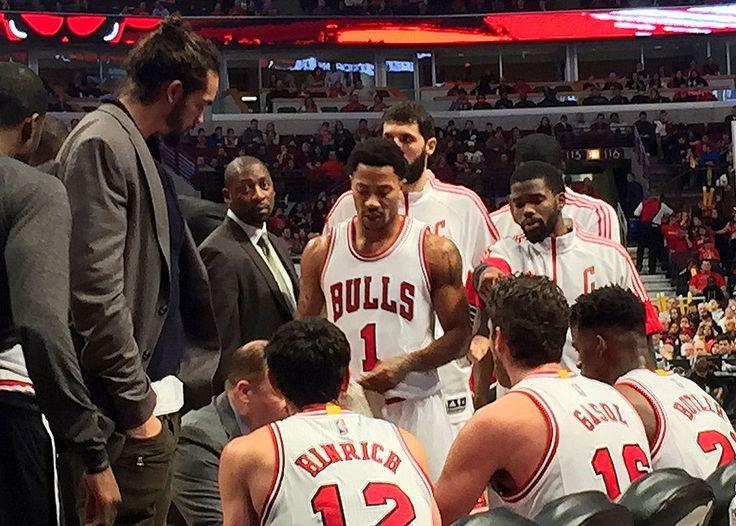 NBA Rumors: Chicago Bulls reveal their offseason plan for Derrick Rose and Jimmy Butler - http://www.sportsrageous.com/nba/nba-rumors-chicago-bulls-reveal-offseason-plan-derrick-rose-jimmy-butler/25635/