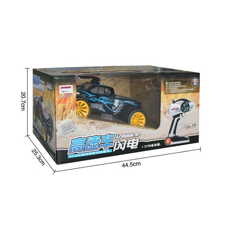 JJRC BG1502 1:16 High Speed Remote Control Car Off Road RC Vehicle #drift #motors #trucks #tech #rc #rccars #rctanks #rcrobot