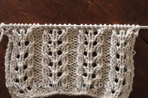16119 best images about Knitting Favorites on Pinterest Quick knits, Craft ...