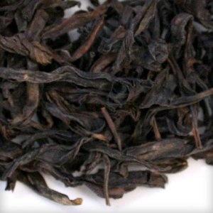 Wuyi Rock Oolong (Wu Long) Tea - Ta Hung Pao Loose Leaf Tea -4.5 Oz --- http://www.amazon.com/Wuyi-Rock-Oolong-Long-Tea/dp/B000A2KJ7M/?tag=buyfromthebes-20
