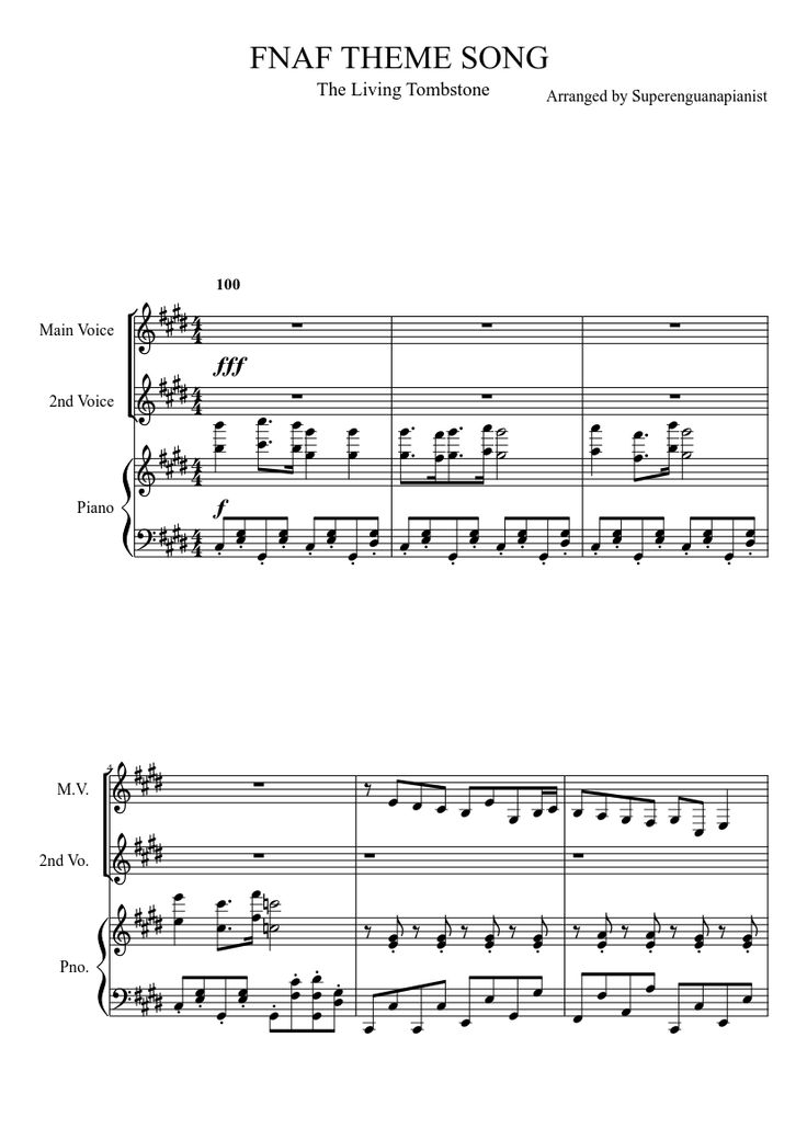 14 best piano lessons images on Pinterest   Musicals, Guitars and ...