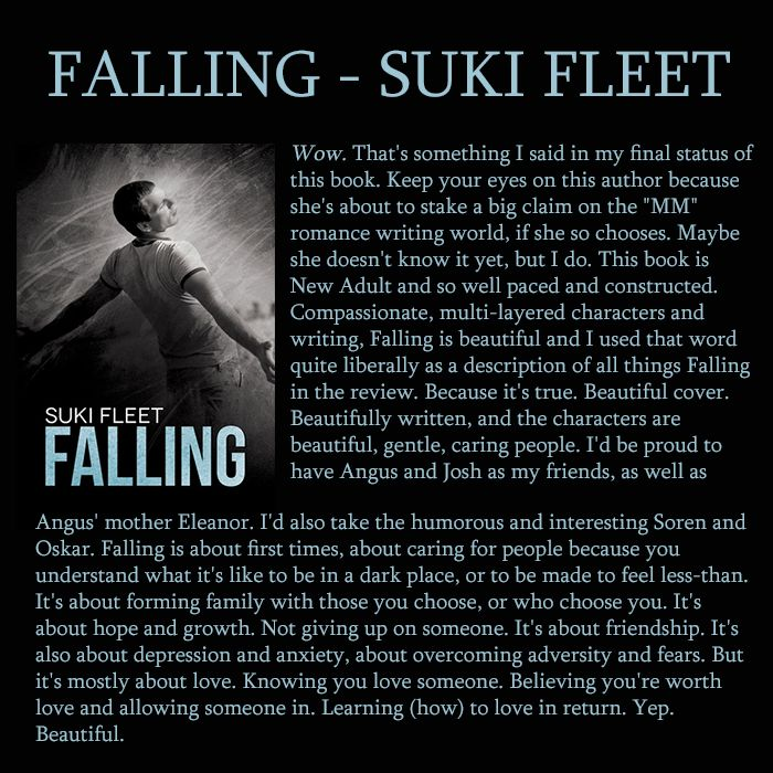 this is not a love story suki fleet pdf