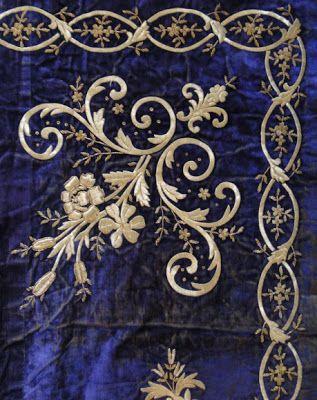 Antique Lace, Linens-Vintage Clothing-Textiles-Fans-Stella Niforos-New York: Antique Textiles
