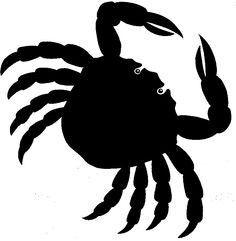 wild kratts clip art free vectors -377 downloads found at ... |Wild Kratts Vector